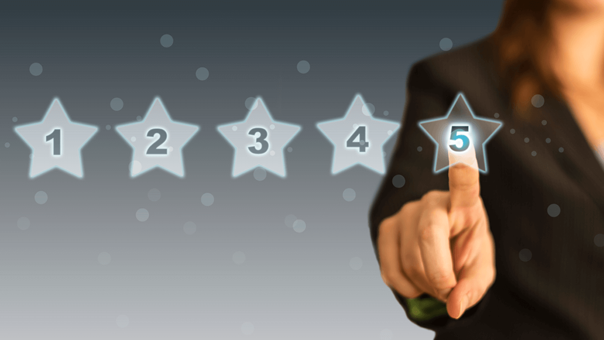 282-Customer-Ratings
