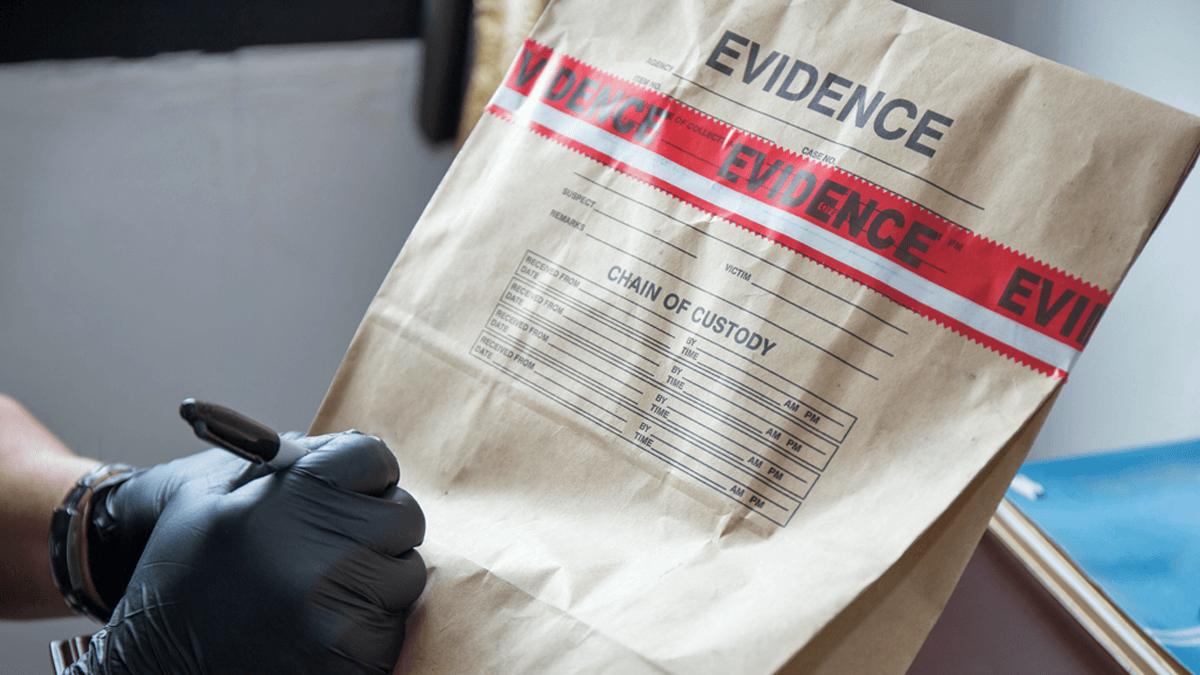 288-Evidence