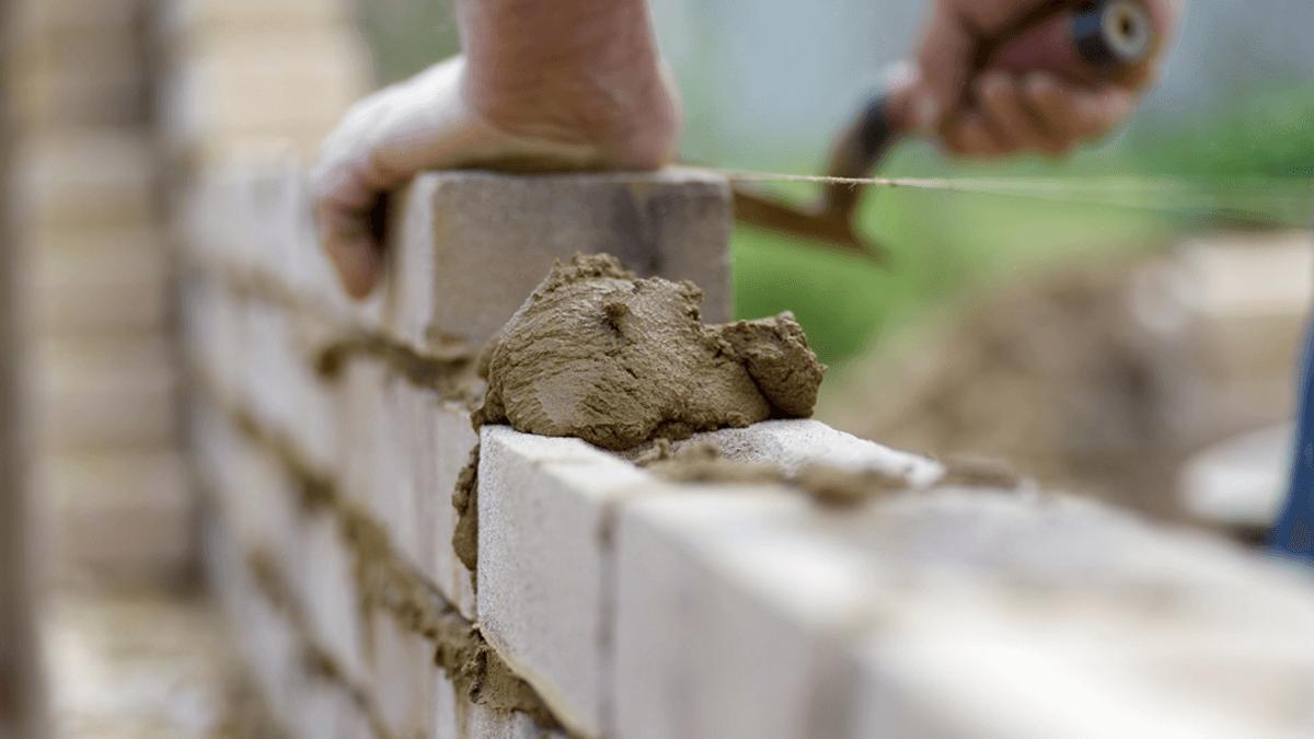 289-Builder