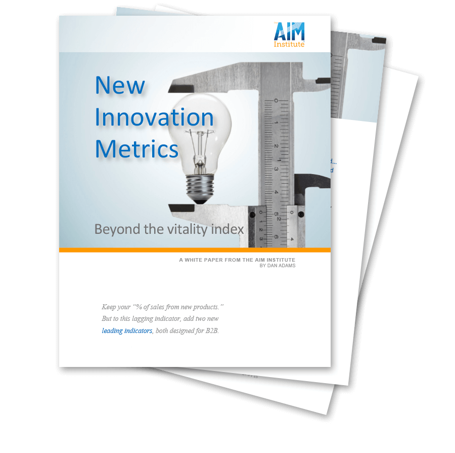 New-Innovation-Metrics-Whitepaper-3d