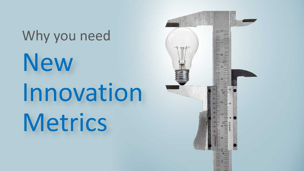 Why-you-need-new-innovation-metrics