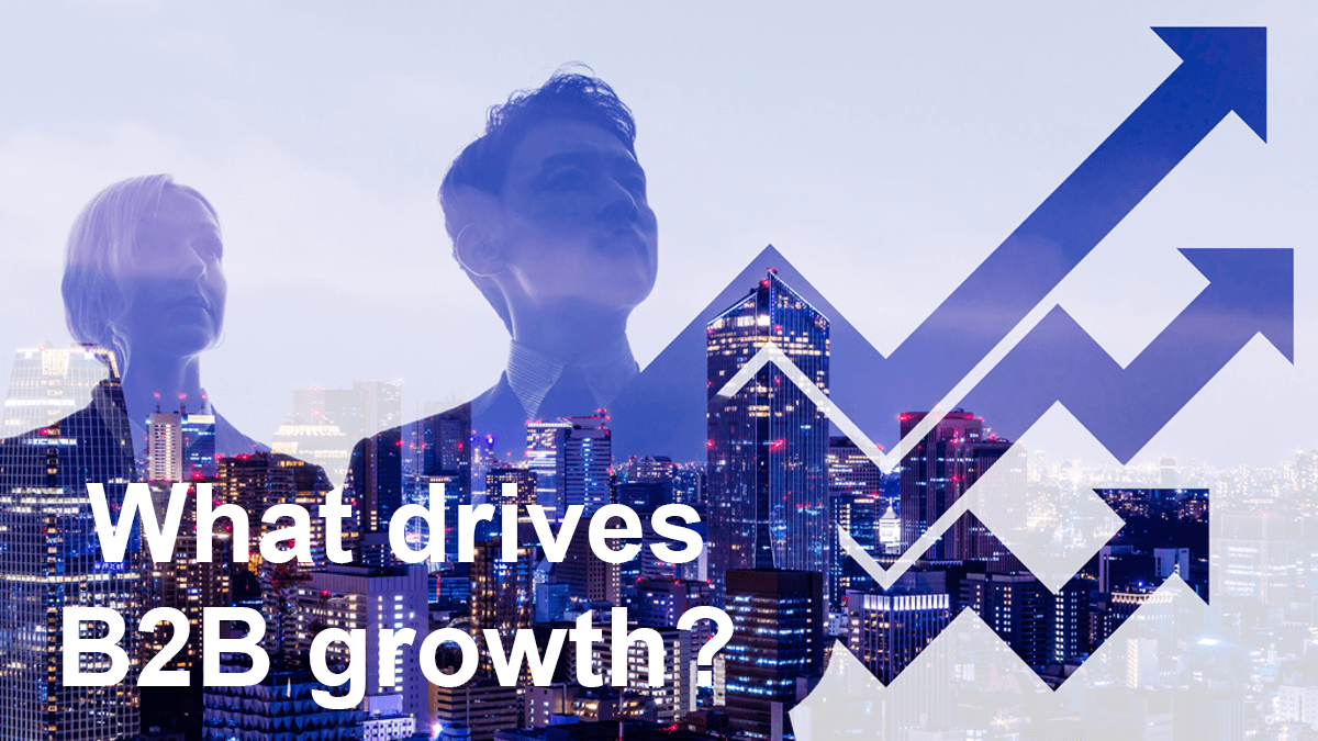 294-What-Drives-B2B-Growth
