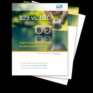 B2B-vs-B2C-Whitepaper-3d