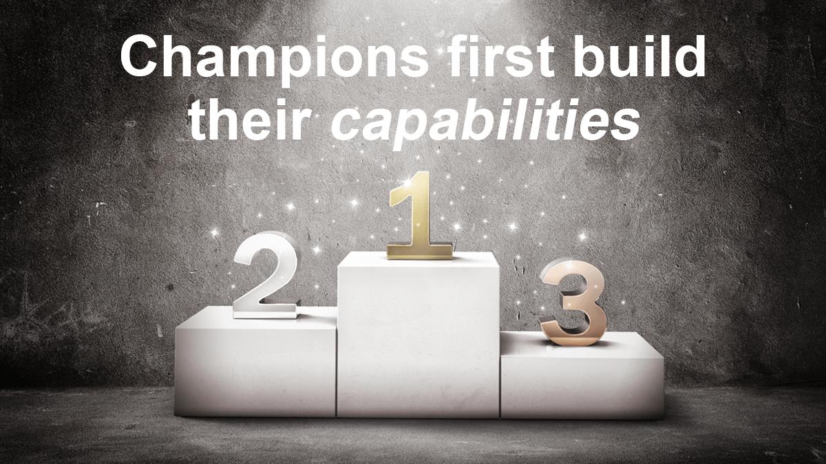 295-Champions-build-capabilities