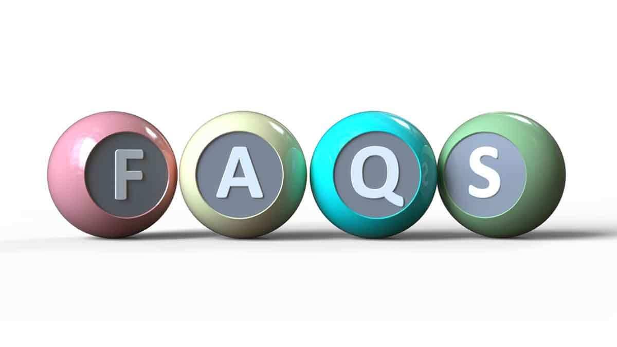 297-FAQS