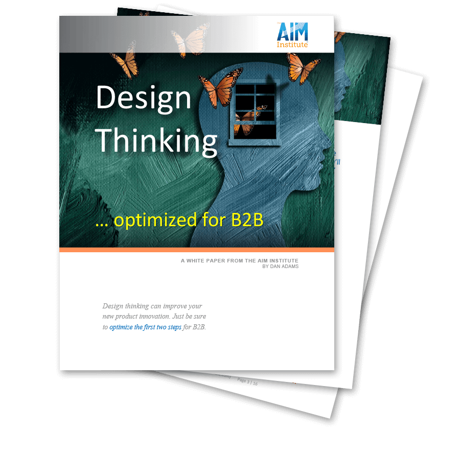 Design-Thinking-Whitepaper-3d