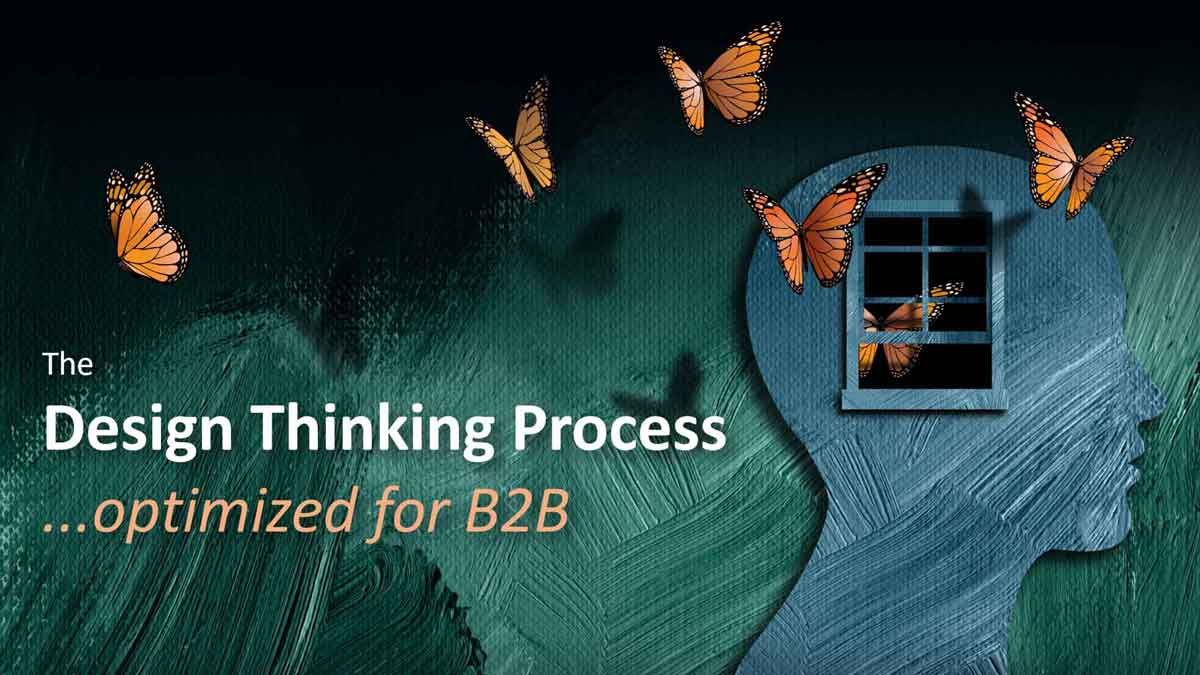 The-Design-Thinking-Process-Optimized-for-B2B