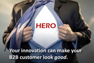 Your-innovation-can-make-your-B2B-customer-a-hero