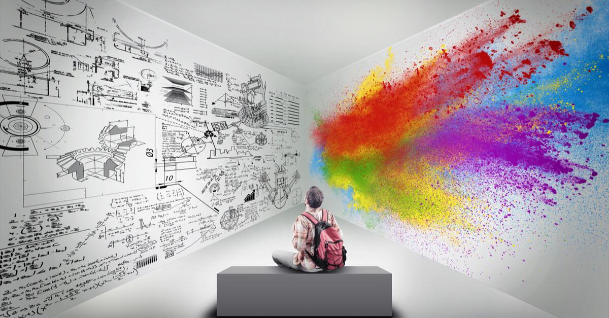 idea generation definition