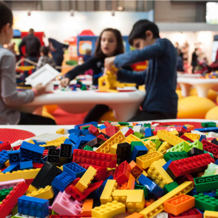 toys for idea generation