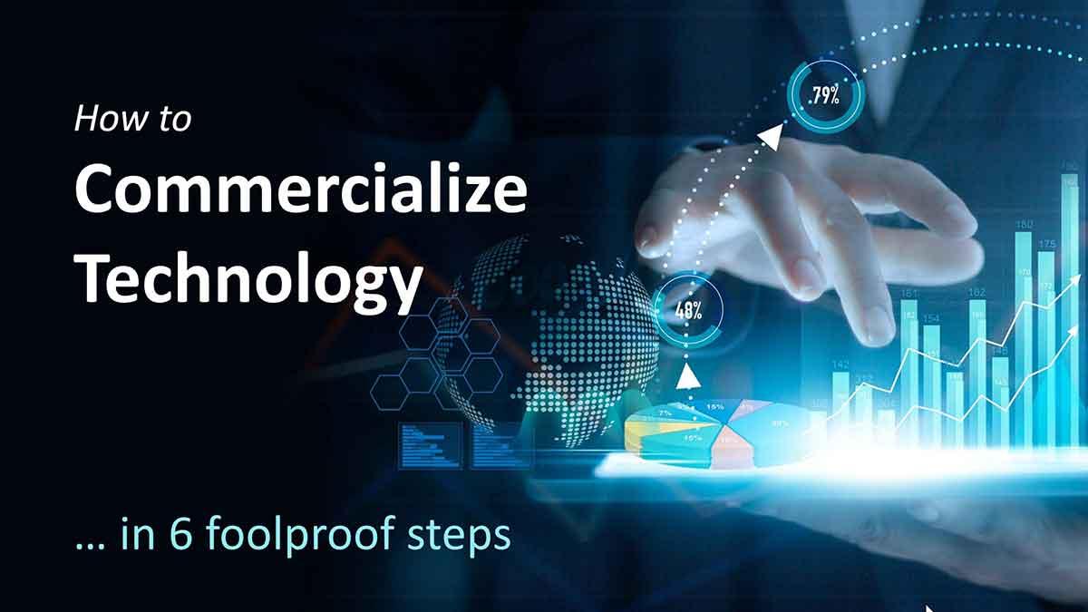 06-21-Commercialize-Technology