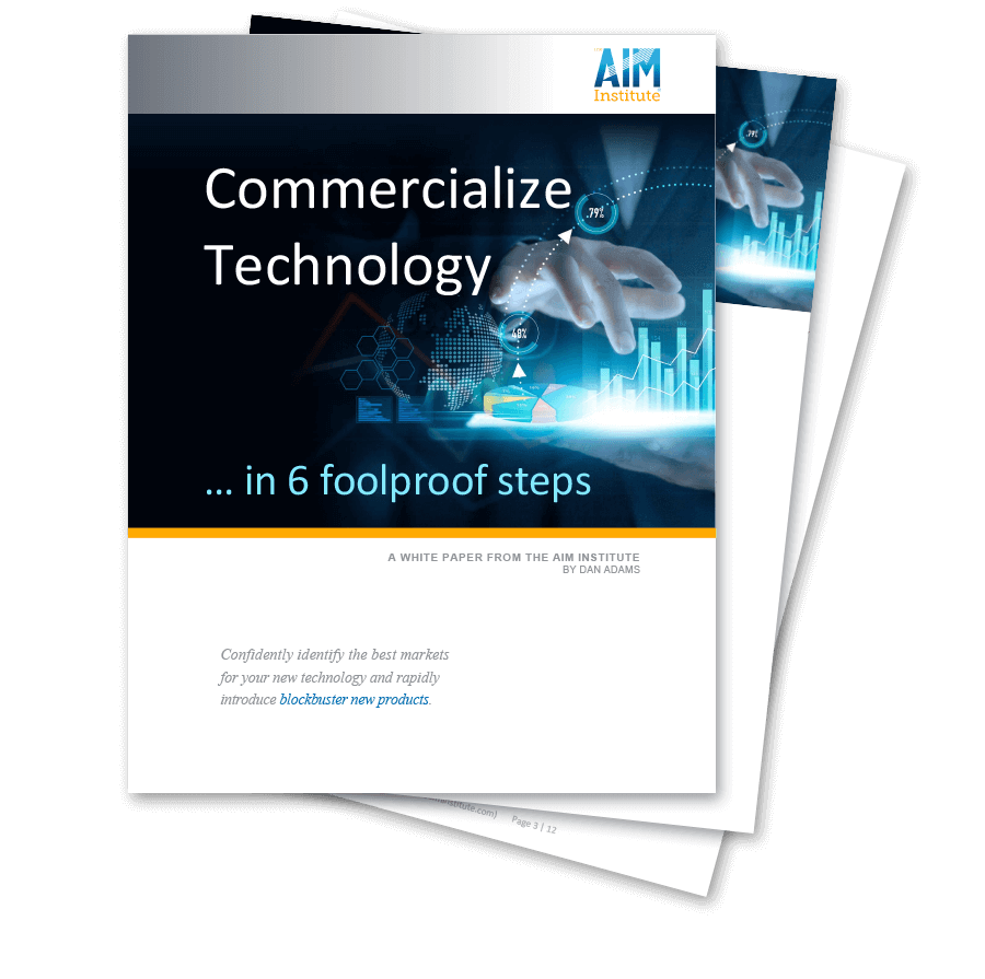 Commercialize-Technology-Whitepaper-3d