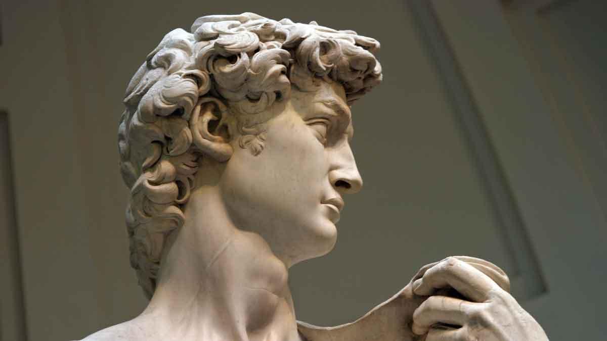 317-Statue-of-David