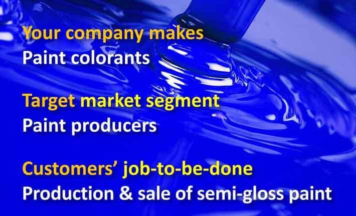 Target-market-segment-and-JTBD