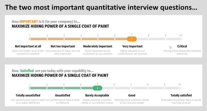 The-two-most-important-quantitative-interview-questions