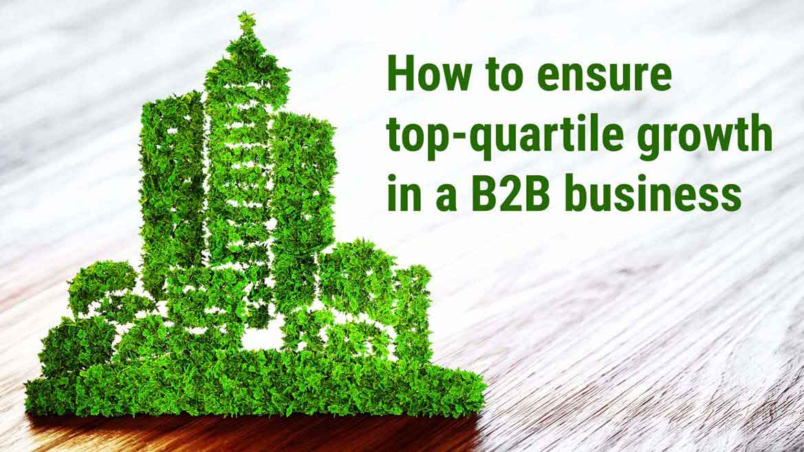 10-21-Ensuring-Organic-Growth-Business