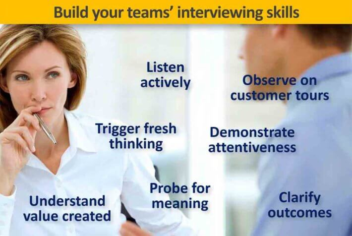 Build-your-teams-interviewing-skills