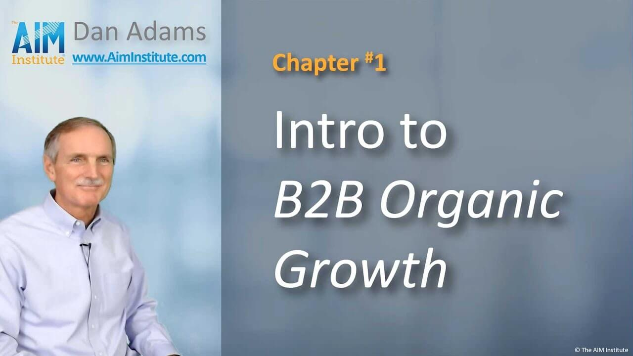 Chapter-1-Intro-to-B2B-Organic-Growth