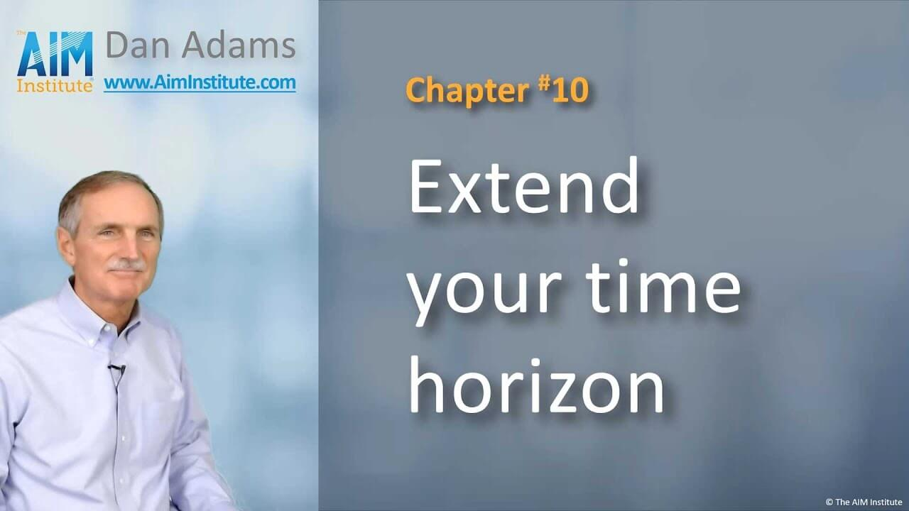 Chapter-10-Extend-your-time-horizon