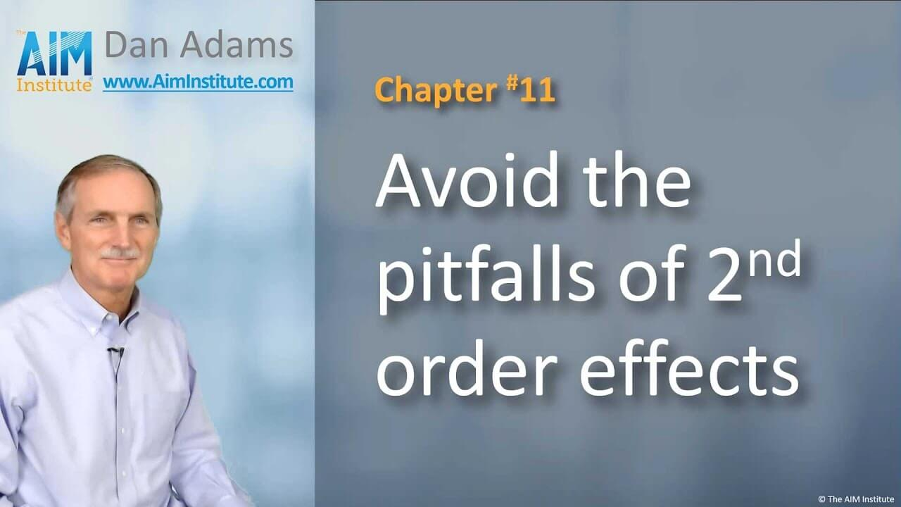 Chapter-11-Avoid-the-pitfalls-of-2nd-order-effects