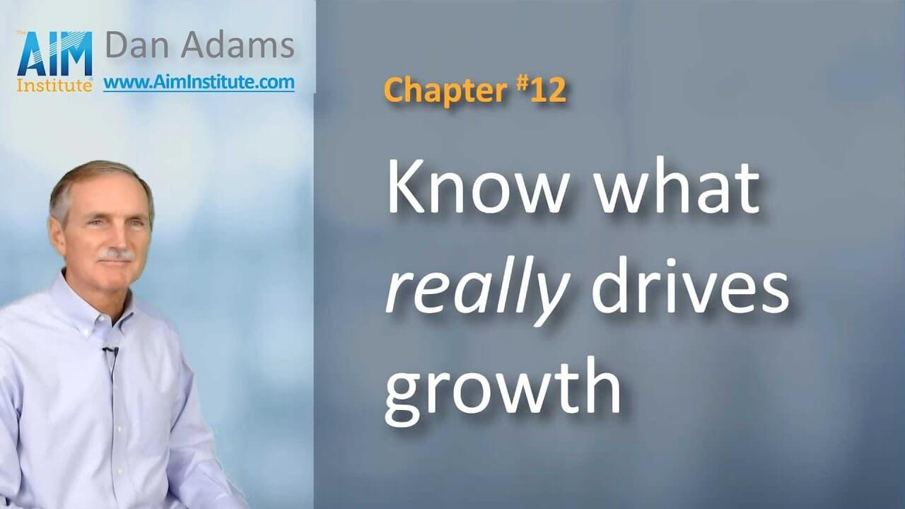Chapter-12-Know-what-really-drives-growth