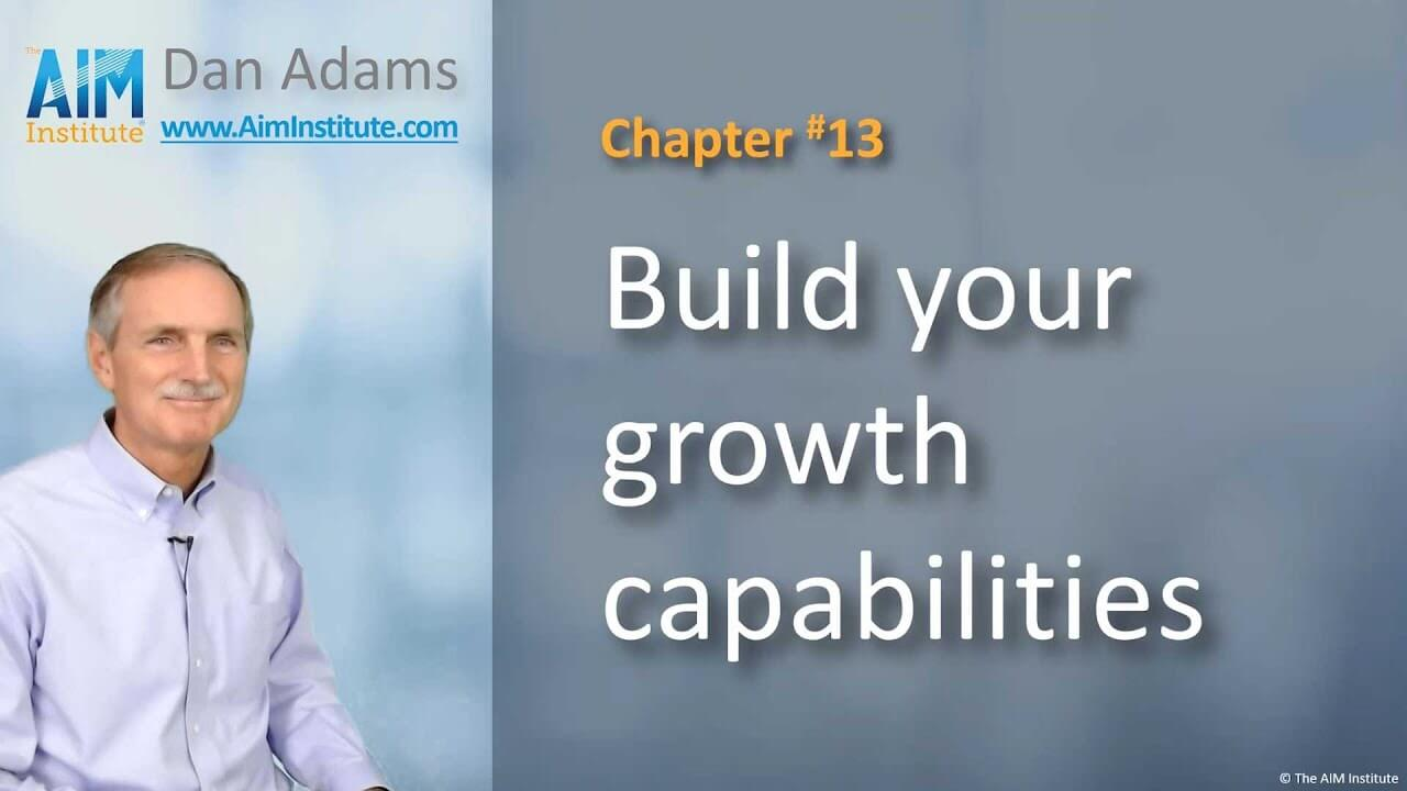 Chapter-13-Build-your-growth-capabilities