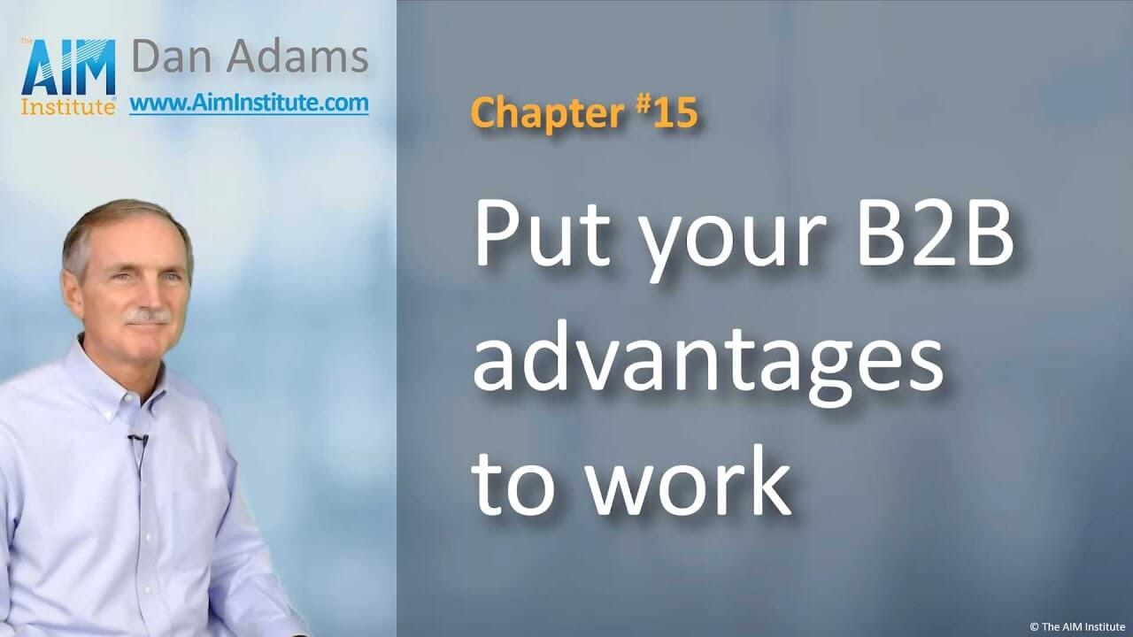 Chapter-15-Put-your-B2B-advantages-to-work