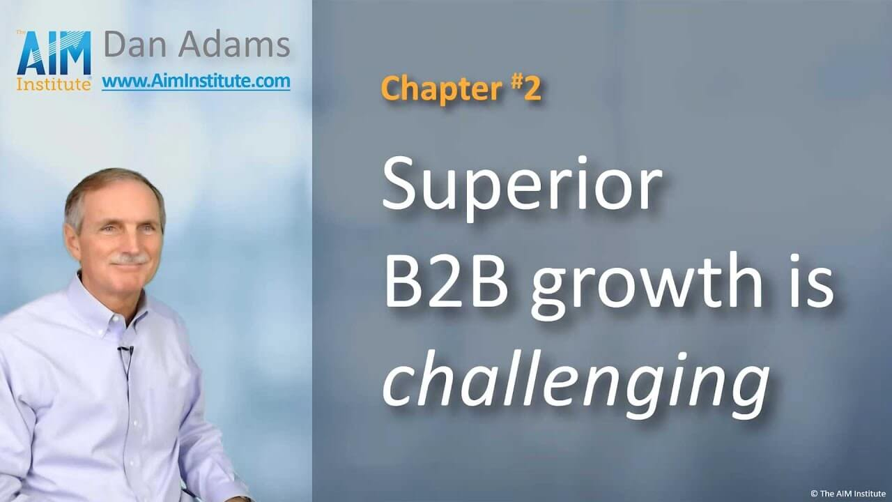 Chapter-2-Superior-B2B-growth-is-challenging