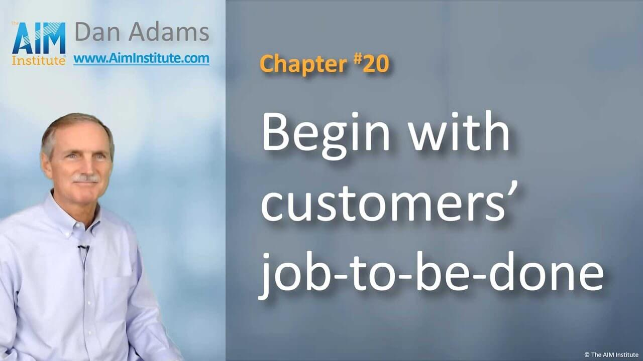Chapter-20-Begin-with-customers-job-to-be-done