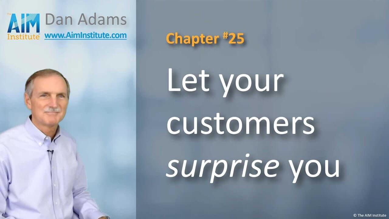 Chapter-25-Let-your-customers-surprise-you