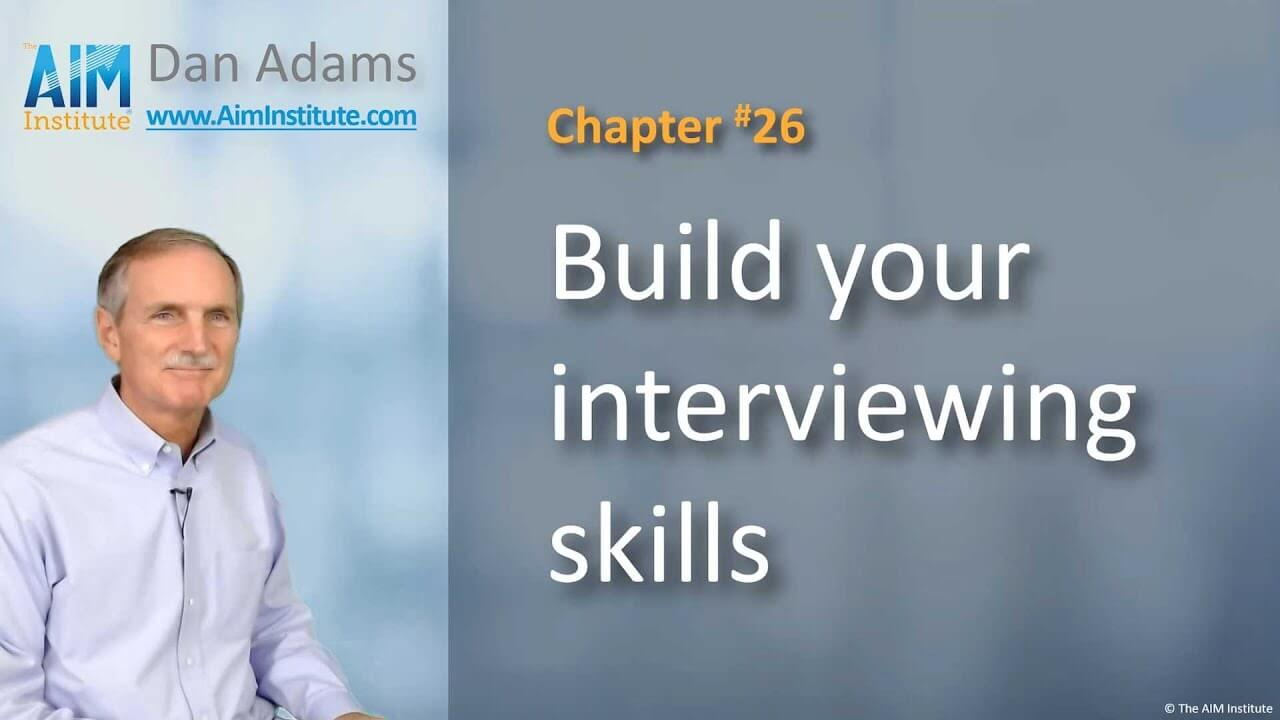 Chapter-26-Build-your-interviewing-skills