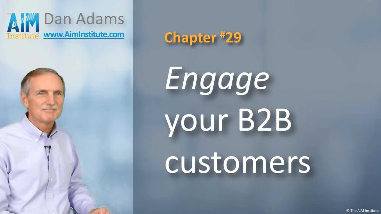Chapter-29-Engage-your-B2B-customers