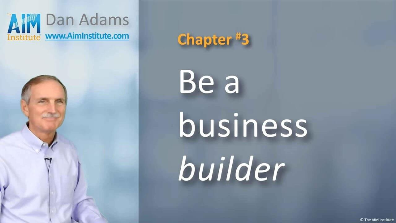 Chapter-3-Be-a-business-builder