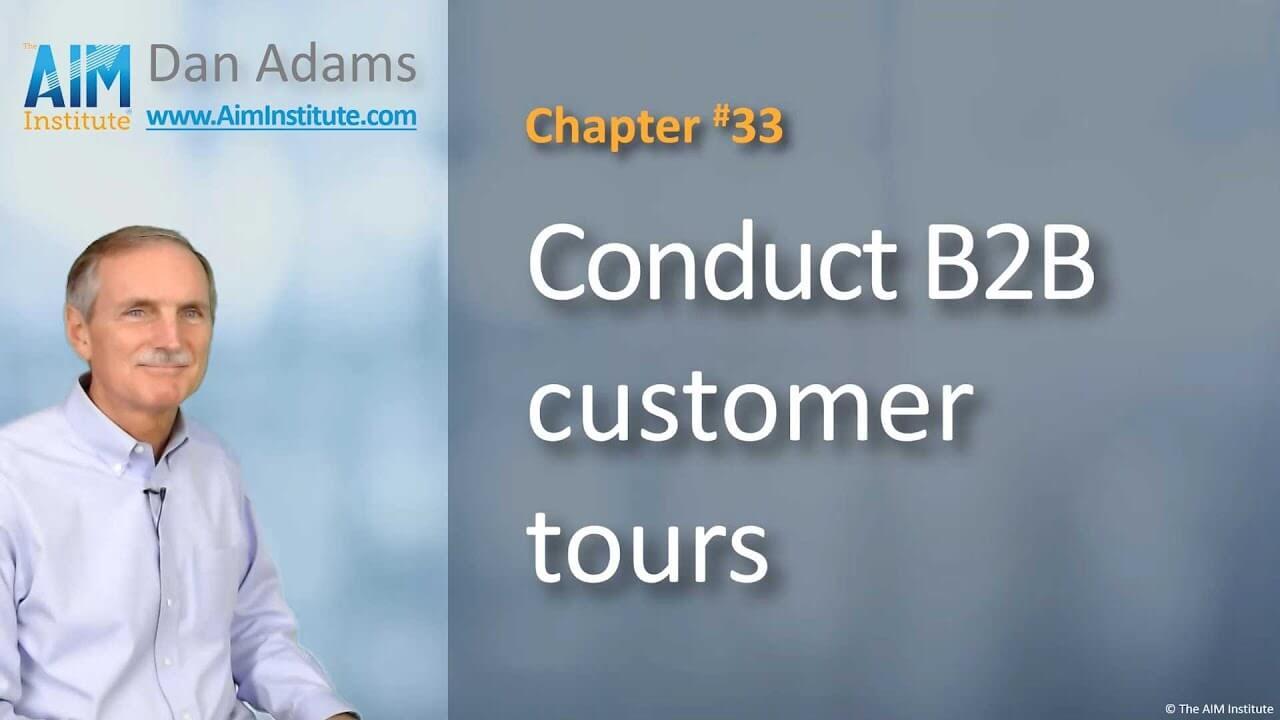 Chapter-33-Conduct-B2B-customer-tours