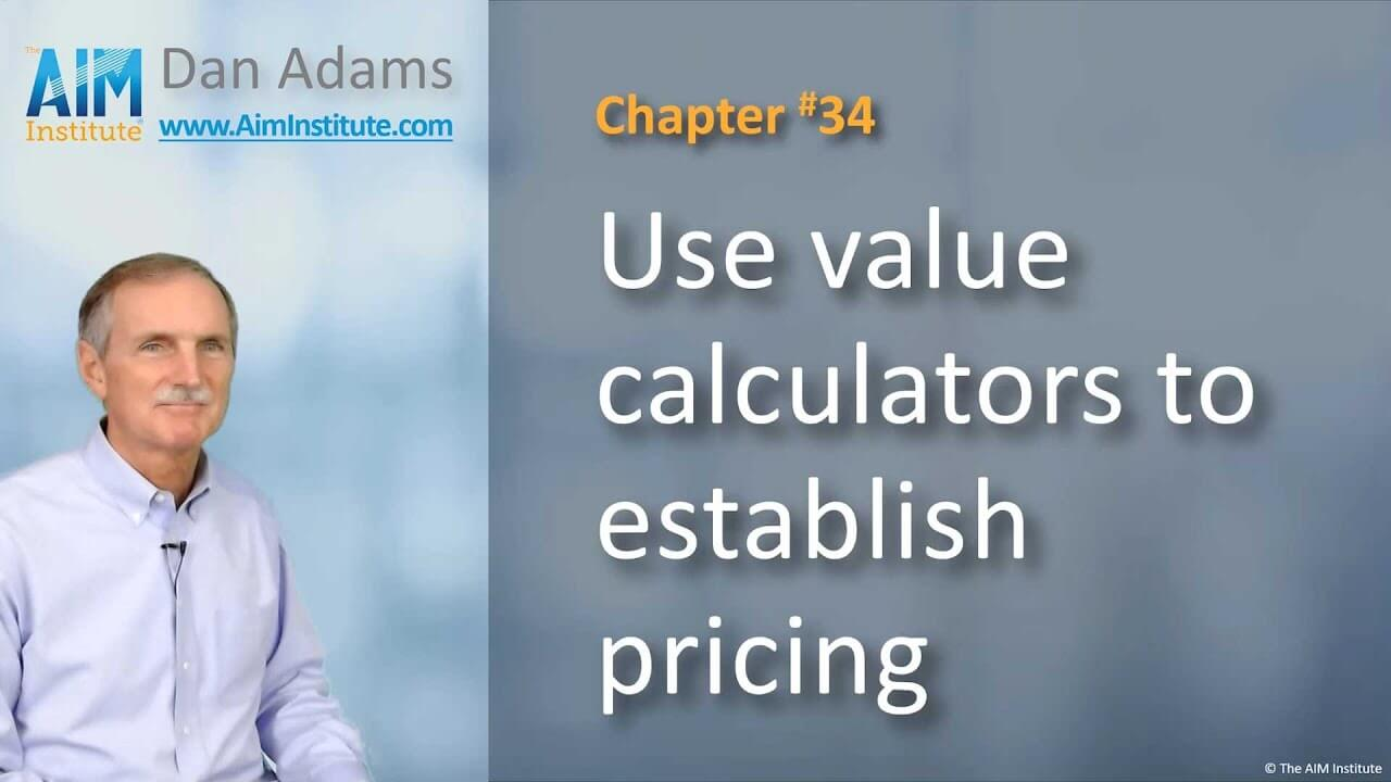 Chapter-34-Use-value-calculators-to-establish-pricing