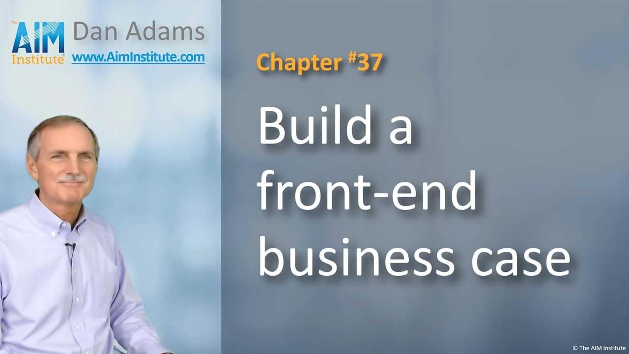 Chapter-37-Build-a-front-end-business-case