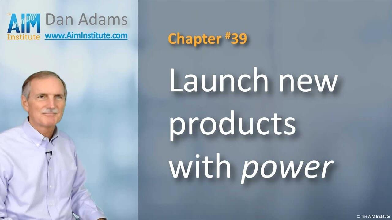 Chapter-39-Launch-new-products-with-power