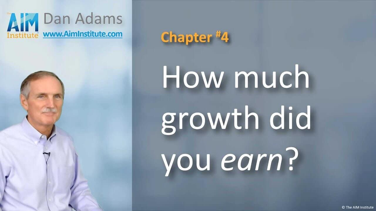 Chapter-4-How-much-growth-did-you-earn
