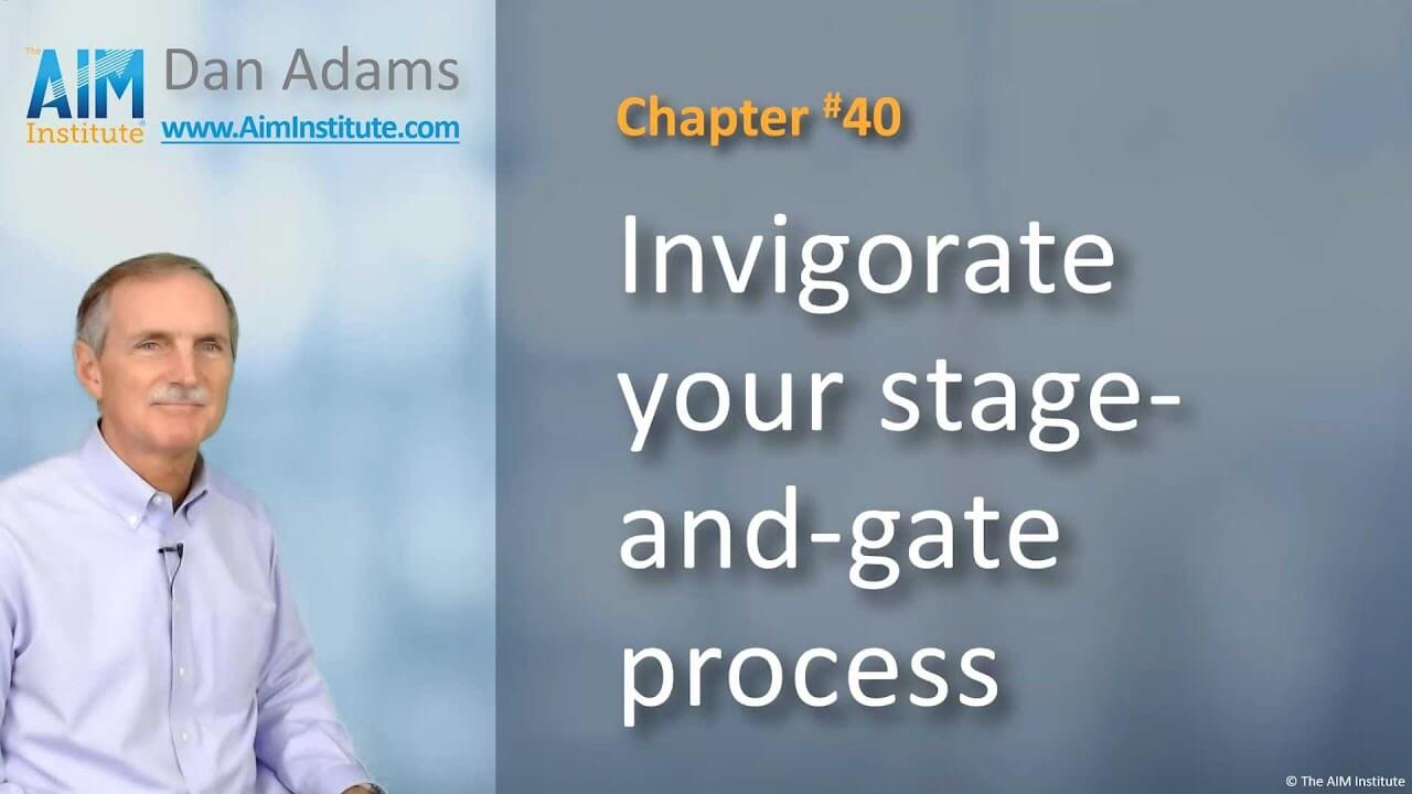 Chapter-40-Invigorate-your-stage-and-gate-process