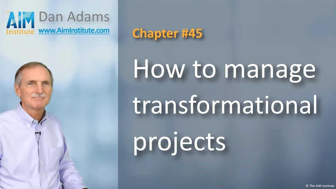 Chapter-45-How-to-manage-transformational-projects