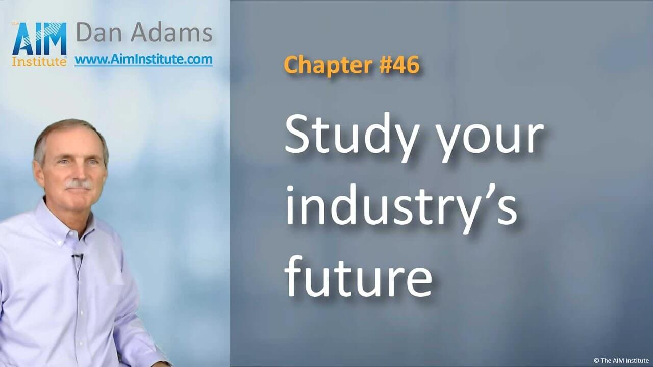 Chapter-46-Study-your-industrys-future