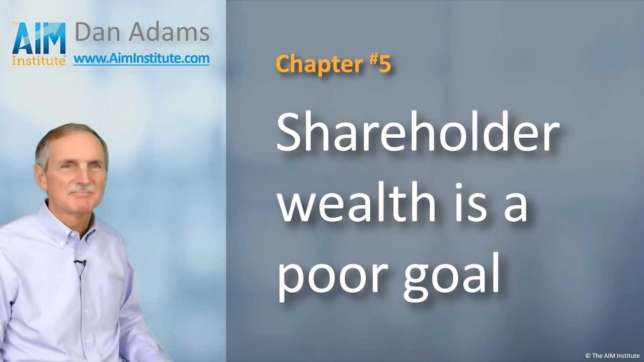 Chapter-5-Shareholder-wealth-is-a-poor-goal