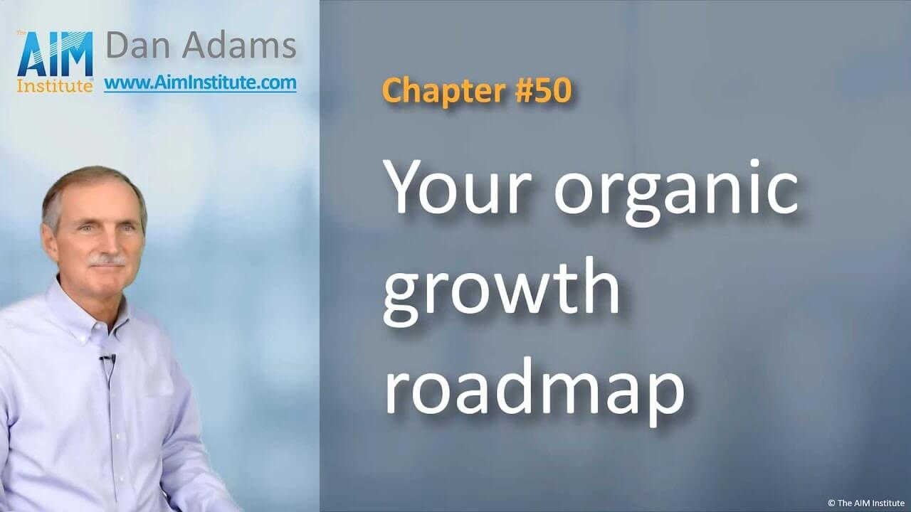 Chapter-50-Your-organic-growth-roadmap