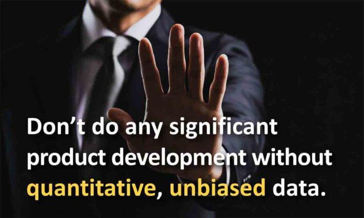 You-need-quantitative-unbiased-data